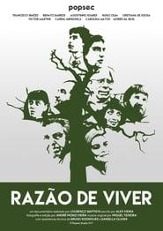 Razão de Viver (17                     ) Online Cały Film Lektor PL