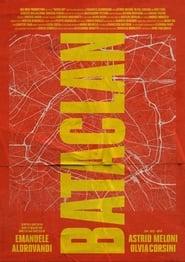Bataclan (2020)