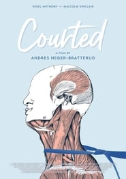 Courted (2017)