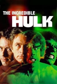 The Incredible Hulk 1977