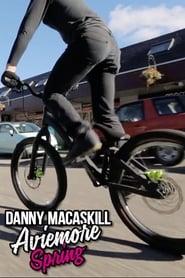 Danny MacAskill - Aviemore Spring (2016)