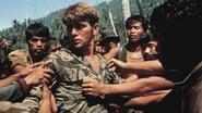 Apocalypse Now images