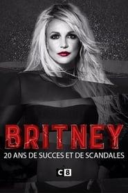 Britney Spears, 20 ans de succès et de scandales 2019
