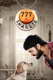 777 Charlie (2020)