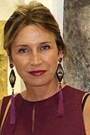 Alba Fleming Furlan