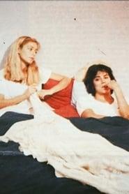 To Aroma tis Violetas 1985