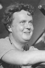 Sten Dahlgren