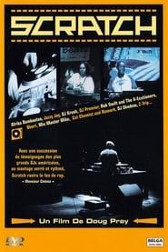 Scratch (2001)