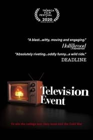 Television Event (2020)