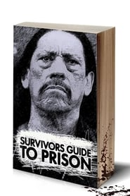 Survivor's Guide to Prison (2018) Openload Movies