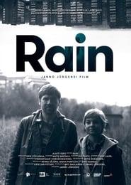 Rain (2020)