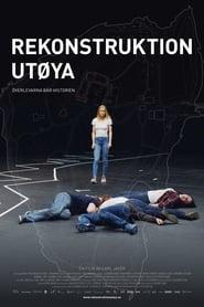 Reconstructing Utøya (2018) Zalukaj Online Cały Film Cda