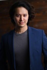 Alex Galick