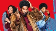 Undercover Brother 2 en streaming