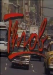 Poster of Throb