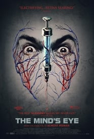 watch movie The Mind's Eye online