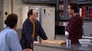 Seinfeld 2x1