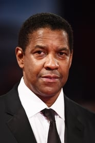 Denzel Washington - Watch Movies Online