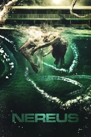 Watch Drowning Echo on Showbox Online