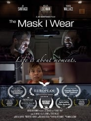The Mask I Wear 2019