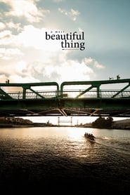 A Most Beautiful Thing (2020) Watch Online Free