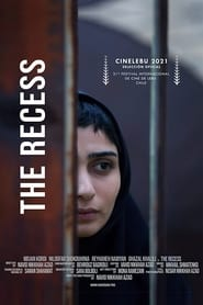 The Recess (2020)