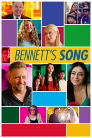 Watch Bennett's Song (2018) Movie Online Free