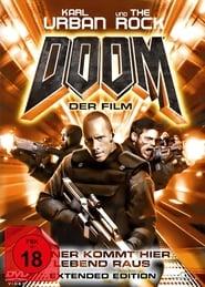 Doom – Der Film