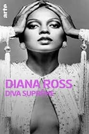 Regardez Diana Ross, suprême diva Online HD Française (2019)