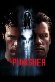 The Punisher en streaming