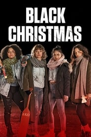 Film Black Christmas Streaming Complet - ...