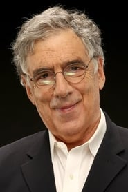 Photo de Elliott Gould Capt. Richards