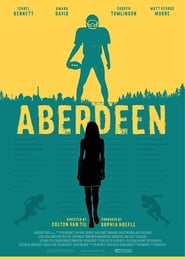 Watch Aberdeen (2019) Fmovies