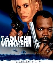 Tödliche Weihnachten (1996)