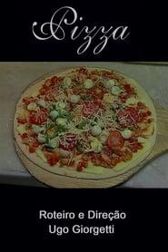 Pizza (2005) Zalukaj Online Cały Film Lektor PL