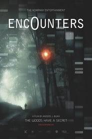 Encounters 2015