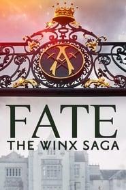 Destin : La saga Winx (2021)
