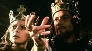 Macbeth images