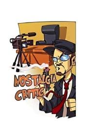 Nostalgia Critic saison 01 episode 01