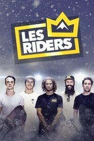 Les Riders 2017