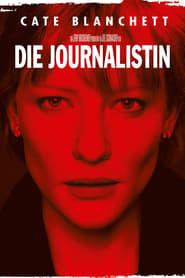 Die Journalistin