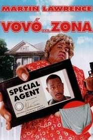 Vovó… Zona Torrent (2000)