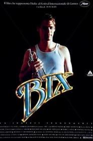 Bix 1991