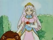 Sailor Moon 1x11