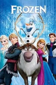 Kijk Frozen