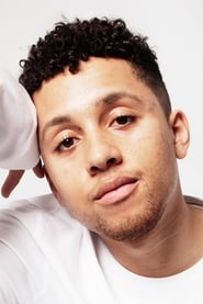 Image Jaboukie Young-White
