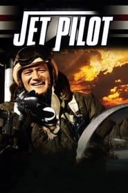 Jet Pilot (1957)