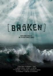 Broken 1970