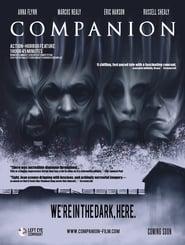 Companion 1970