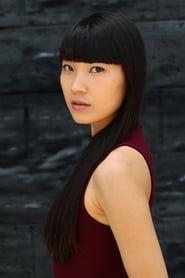 Yoriko Haraguchi